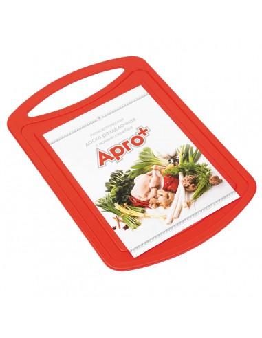 Купить Доска разделочная антисептическая «АРГО+» Арго по низкой цене - производитель Дон