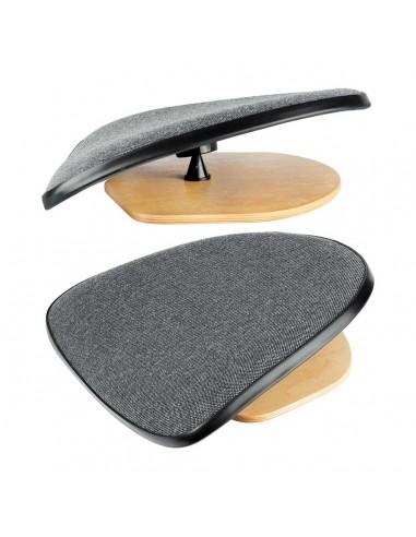 Купити Сидіння-тренажер «Спина ОК» (економ) Арго за низькою ціною - виробник ВІП