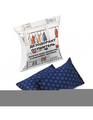 Купить Дезодорант-осушитель Арго по низкой цене - производитель Новь